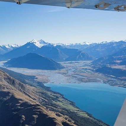 All our seats are window seats to ensure you don't miss a minute of these incredible views on your trip to or from Milford Sound 😍📸⛰️! . . . . #milfordsoundscenicflights #newzealandguide #destinationnz #ig_newzealand #travelnz #nzmustdo #nz #newzealand #southisland #newzealandfinds #newzealandvacations #purenz #purenewzealand #kiwipics #kiwi_photos #realmiddlearth #lifeofnewzealand #wonderlustnewzealand #wanderlustofnz #bestnewzealand #goNZ #earthpixnz #queenstownholidays #gottalovenz #newzealandnatural #milfordsound #fiordland #glenorchynz #lakewakatipu